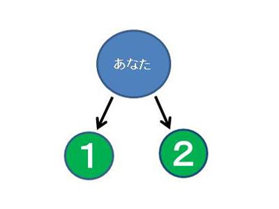 jb2.jpg